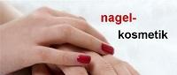 nagelkosmetik_brigitte