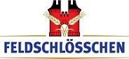 feldschlosschen_logo